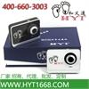 和义通 行车记录仪厂家 代理 批发HYT800高清行车记录仪