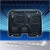 金炫塑钢汽车下护板发动机保护板波箱板