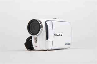 现代时尚数码摄像机 礼品数码摄像机工厂批发