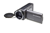 促销礼品用数码摄像机 家用便携式DV摄像机 迷你相机