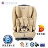 专柜Maxi me欧标儿童汽车安全座椅isofix5折抢购全国包邮9月-12岁