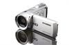 婚礼用数码摄像机 1080P高清摄录 闪存式DV摄像机