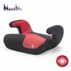 MM04欧标认证汽车儿童安全座椅宝宝增高垫3-12岁 5折全国包邮