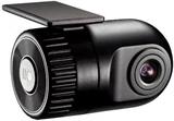 深圳 DVD导航专配千里眼行车记录仪V66极致超简记录仪