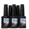 力虎 发动机燃油系统养护剂 强效清洗型 汽油版