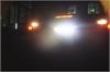 全新款通用型超亮LED车牌倒车灯,流氓倒车灯防水防雾耐磨汽车LED装饰灯 倒车LED辅助灯