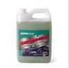 供应洗车香波/高容缩洗车液