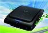 车载净化器 智能 太阳能 飞利浦 爱国者 GPS 导航
