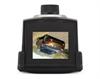 E车E拍 完美隐藏 1080P 1.5寸迷你高清屏行车记录仪S11镜头270度旋转500万像素
