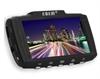 E车E拍 行车记录仪s12 1080P 158°广角 2.7寸高清屏 碰撞备份 超薄便携时尚经典