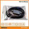 迈方 低压保护行车记录仪通电保YF-J01