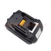 健林鑫热销牧田BL1830电动工具电池 18V3A/4A/4.4A锂电池