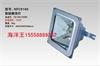 NFC9100防眩棚顶灯价格(现货) 车间低顶灯