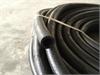 供应森特汽车暖风机硅胶暖风管生产