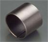 环保型无铅不锈钢耐蚀轴承