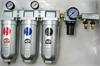 油水分离器 水性漆油水分离器 水隔 喷漆用油水分离器