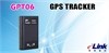 便携式 gps定位器 内置加速传感器 实时跟踪 待机时间长 厂家直销