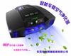 SPE-V5智能车载空气净化器自动检测消除异味/二手烟/净化空气