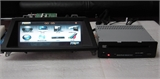 宝马X5/X6 专车专用车载DVD导航仪GPS
