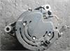 双龙主席倒车镜,水泵,发动机下水管,起动马达,冷凝器,刹车片,刹车盘等原厂件