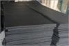 保温板 嘉定橡塑海棉 橡塑保温材料