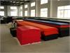 橡塑板厂家直销   江浙沪保温棉生产供应厂