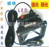 12V 24V 36V 48v 汽车灯具 投射灯 LED 日光灯 吸顶灯 平板灯 火车 电动车