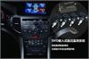 EK2 TPMS无线胎压监测器  V1