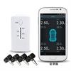 EK2 TPMS无线胎压监测器  手机蓝牙