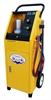 天津汽车美容设备 气动润滑系统免拆清洗机LX-20A