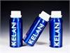 KELANI科拉尼发动机抗磨养护剂,型号KLN-3699