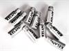 KLN-助燃养护剂