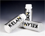 KELANI高档抗磨剂