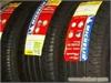 米其林輪胎 255/55R18