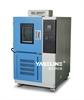 中国最大的【恒温恒湿实验箱】厂家