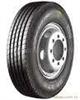 正新輪胎 1200R20