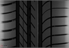萬力輪胎215/55R16