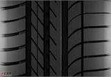 万力轮胎215/55R16