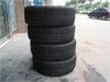 佳通轮胎 295/80R22.5