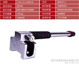 热卖奥克龙 T3 钢甲锁 汽车方向盘防盗锁 T形锁 安全锤
