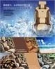 新款热卖冬季亚麻汽车座套四季通用座垫汽车内饰用品