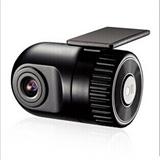 车载DVD导航一体机行车记录仪导航仪专用记录仪无损安装1080p高清