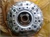 供应实力UDFD35/FD36/FD33离合器片压盘飞轮