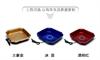 15款漢蘭達無線充電儲物盒 扶手箱充電置物盒 內飾改裝專用