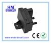 恒敏CNG/LPG 燃料压力传感器 HM8250