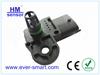 恒敏进气歧管温度压力传感器 HM8230