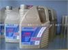 三元催化器、消声器、润滑油、易损件