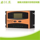 汽车太阳能20A太阳能控制器采用PWM充电控制器
