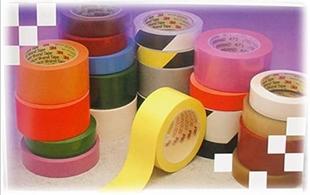 耐高温美纹纸各种耐高温胶带金手指胶带