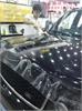 隐形车衣 车漆保护膜 可提供施工